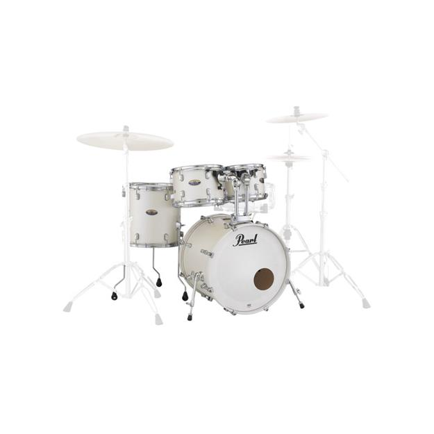 Pearl Masters Maple Reserve Shell Set