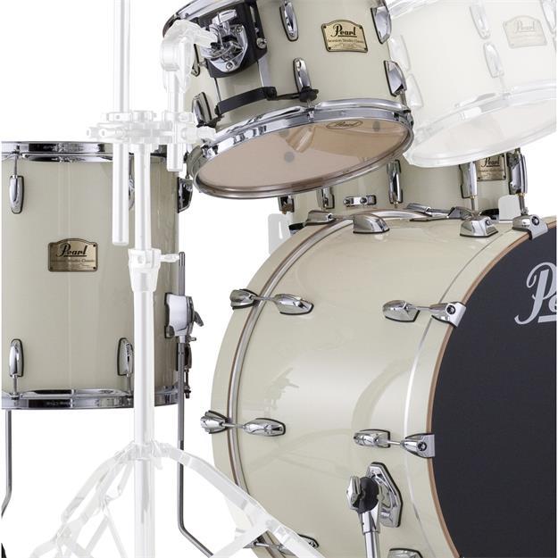 Pearl Session Studio Classic Shell Set