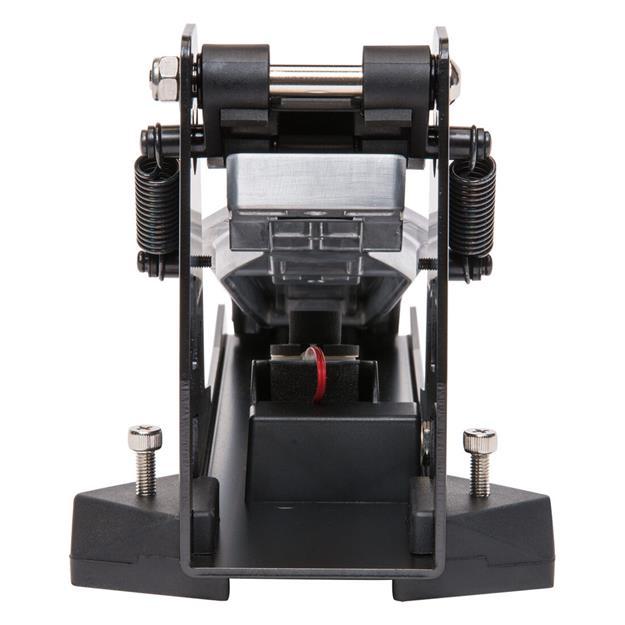 Roland KT-9 Bassdrum Trigger Pedal