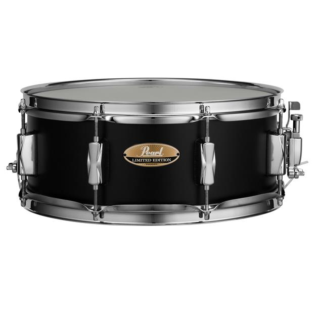 "Pearl Limited Edition Maple 14""x 5 1/2"" Snaredrum"