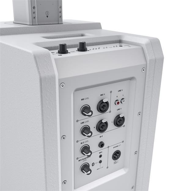 LD-Systems Maui 11 G2 W