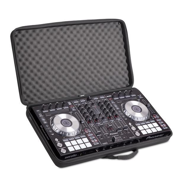 Ultimate Dj Gear Creator Controller Hardcase XL