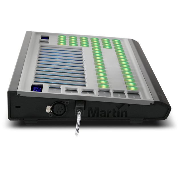 Martin Pro M-Play