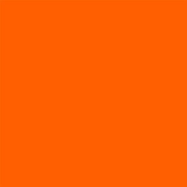 Lee Farbfilter 135 deep golden amber