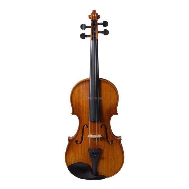 Fastoso Violingarnitur Klassik 3/4