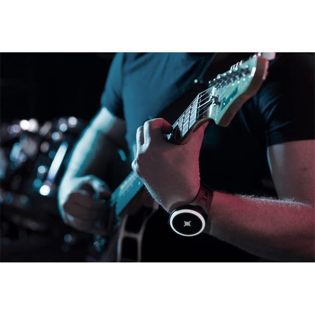 Soundbrenner Pulse - Metronom