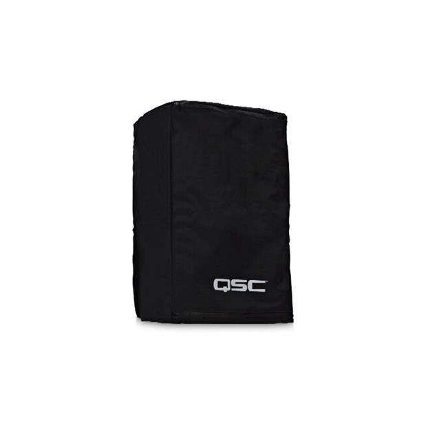 QSC Audio K10 Outdoor Cover