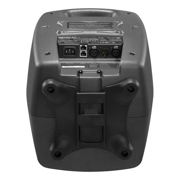 Genelec 8350 APM