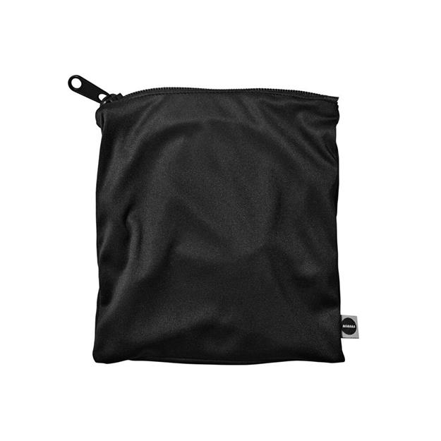 AIAIAI A01 protective pouch