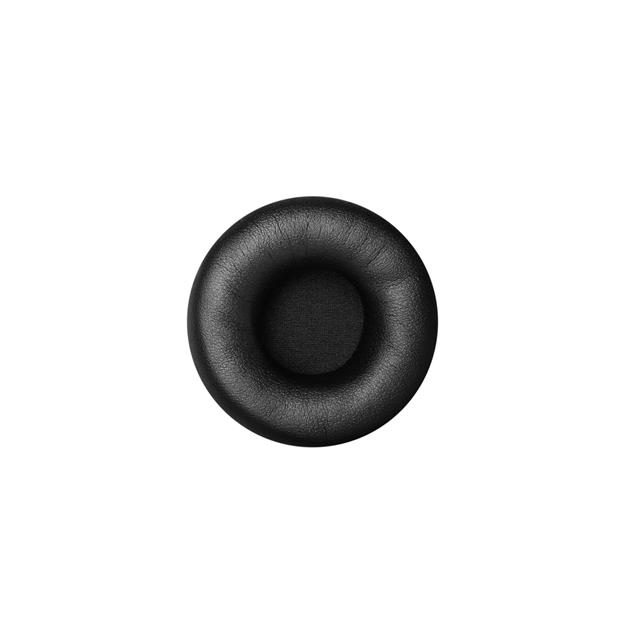 AIAIAI E02 Leather