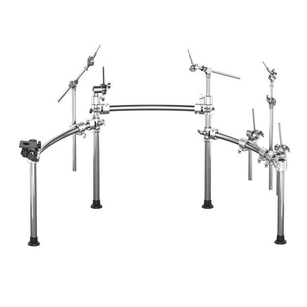 Roland TD-50KV V-Drums E-Drum Set
