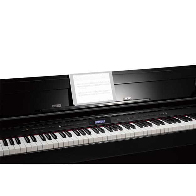 Roland DP603 PE