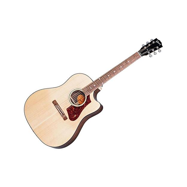 Gibson HP 415 CEX, Natural