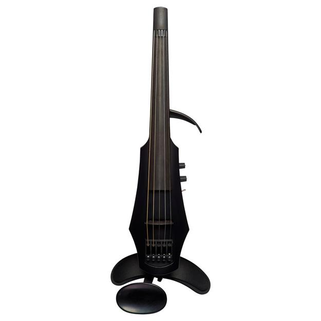 NS Design NXT 5a Violin