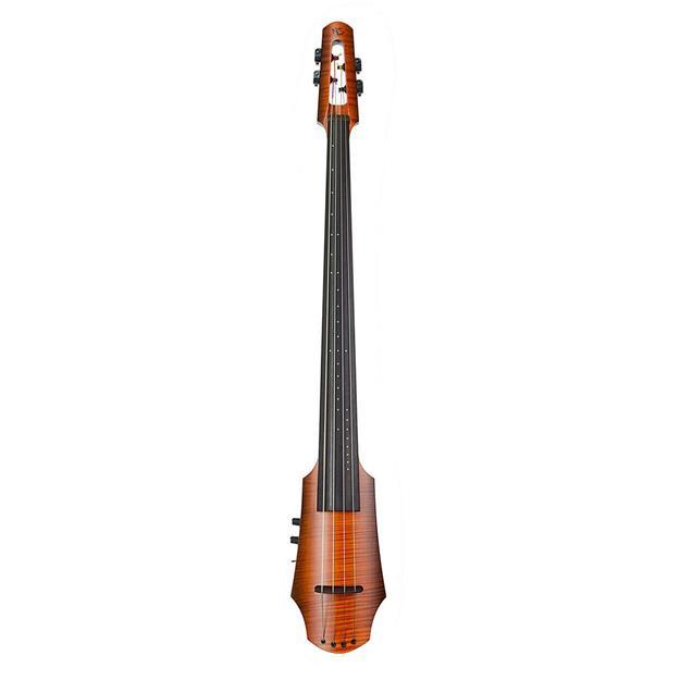 NS Design NXT 4a Cello