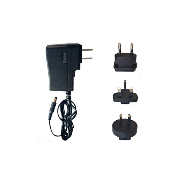 iConnectivity Netzteil Audio 2+/mio4/mio10