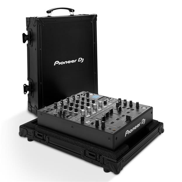 Pioneer FLT-900 NXS2