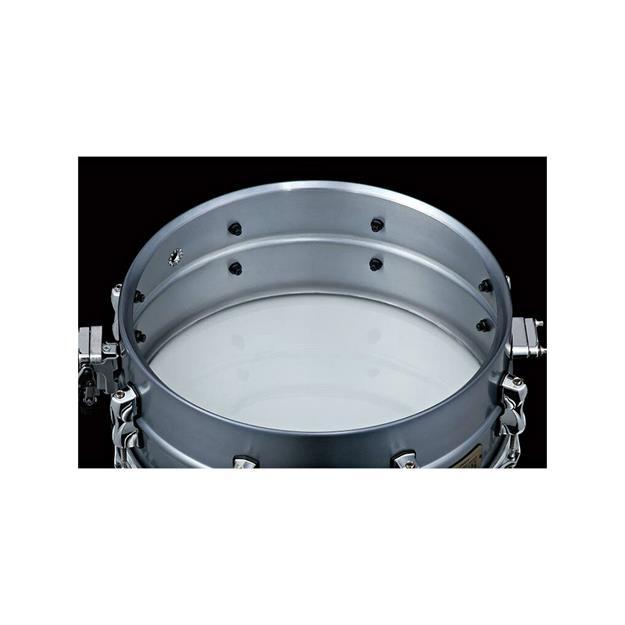 TAMA S.L.P. LAL1455 - Classic Dry Aluminium