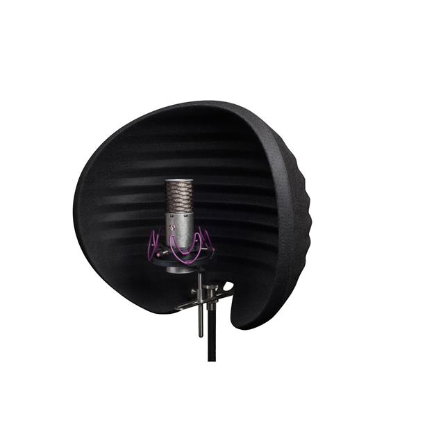 Aston Microphones Halo Shadow