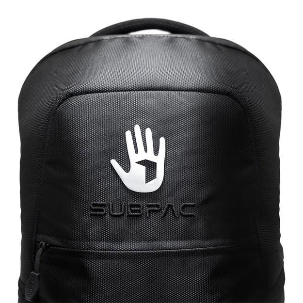 SUBPAC BackPac