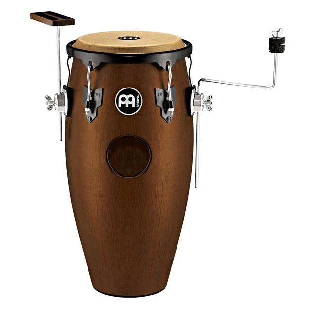 """Meinl Add-On Conga 11"""" Quinto - Vintage Wine"""