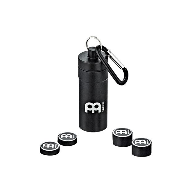 Meinl Cymbal Tuners - 2 Paare