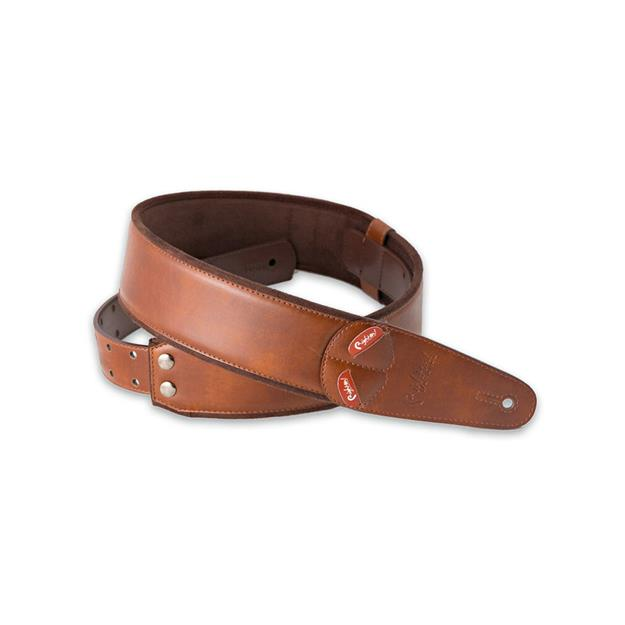 Right On! Mojo Charm Brown