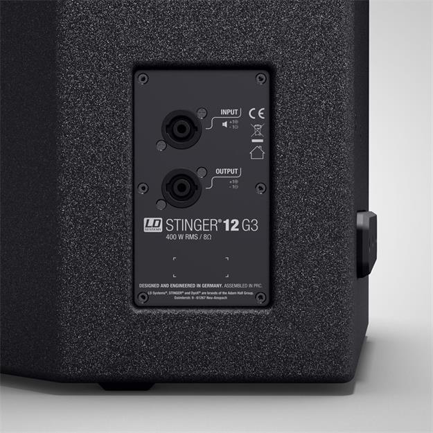 LD-Systems Stinger 12 G3