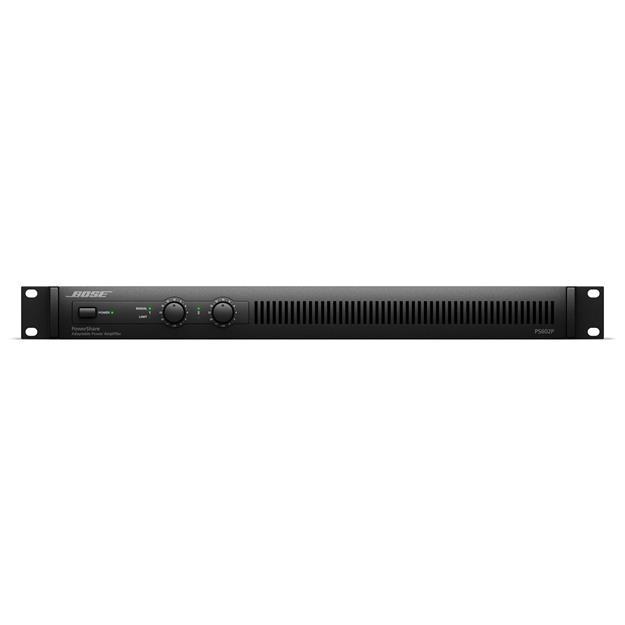 Bose PowerShare PS602P