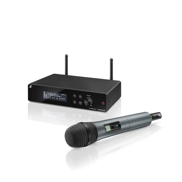 Sennheiser XSW 2-835 E-Band (821-865 MHz)