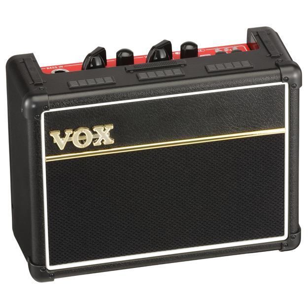VOX AC2B Rhythm Bass