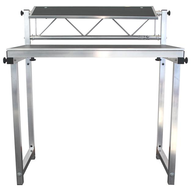 S-Case DJ-Table Pro 1.25