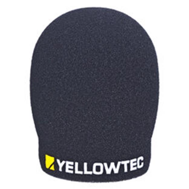 Yellowtec iXm Bundle mit Beyer Omni Kapsel