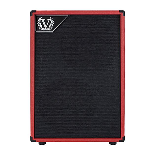 Victory V212VR Gitarren-Box