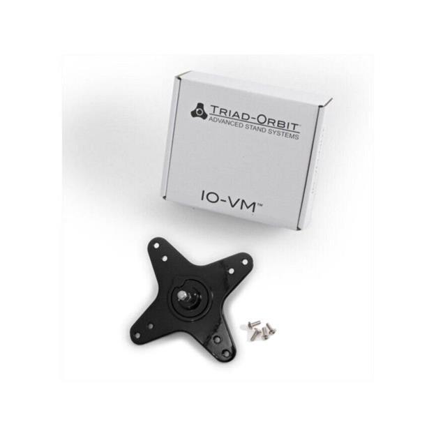 Triad Orbit IO-VM v2