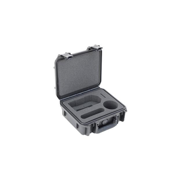 SKB Case für Zoom H4N
