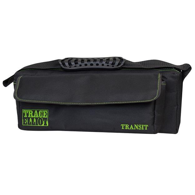 Trace Elliot Transit A