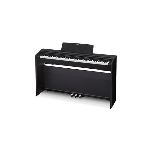 Casio PX-870 BK