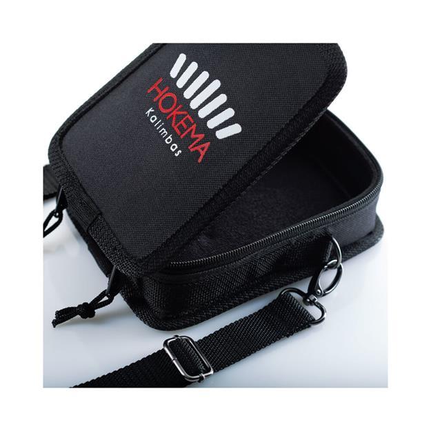 Hokema Tasche für Kalimba B11