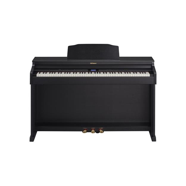 Roland HP601-CB