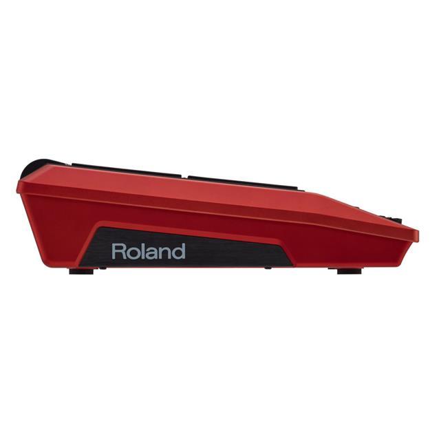 Roland SPD-SX Special Edition Sampling Pad