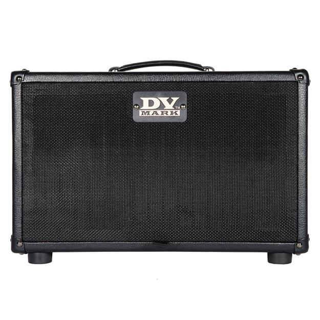 DV Mark Jazz 208