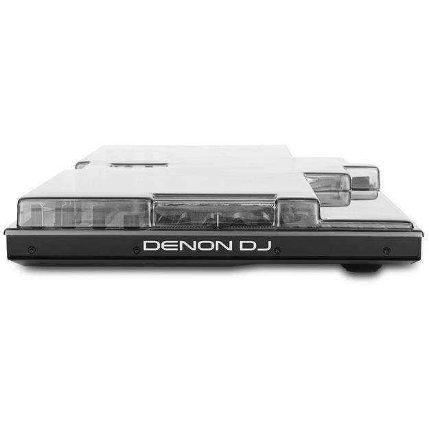 Decksaver Denon MC7000