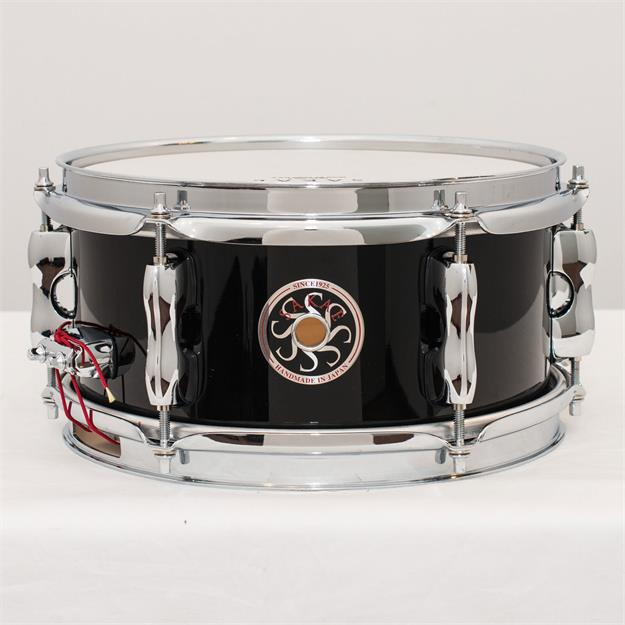 "Sakae SD1050MA Maple 10""x 5"" Effect Snare"