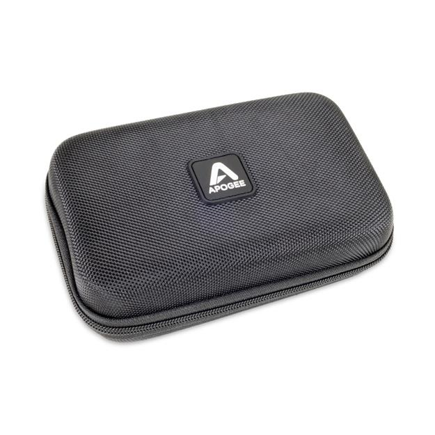 Apogee MiC Plus Carry Case