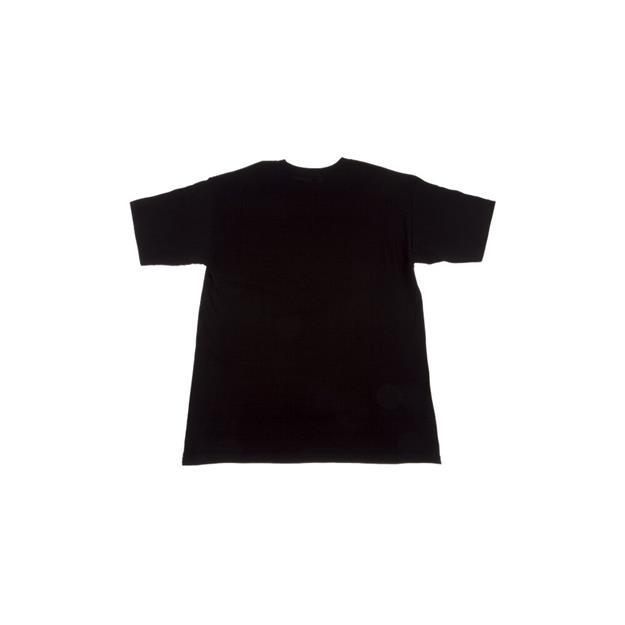 EVH T-Shirt Black S