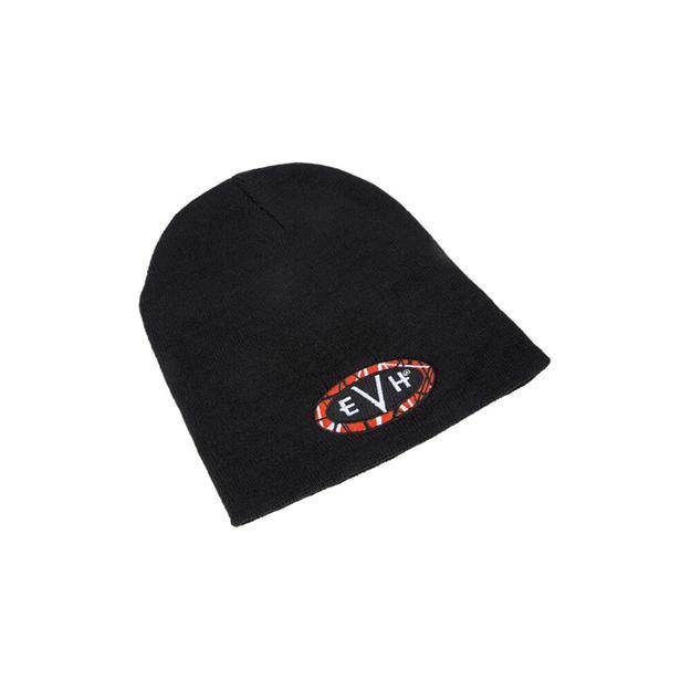EVH Knitten Beanie / Mütze