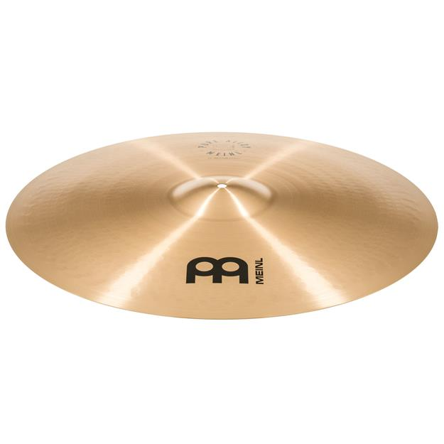 Meinl Pure Alloy Medium Crash 22""