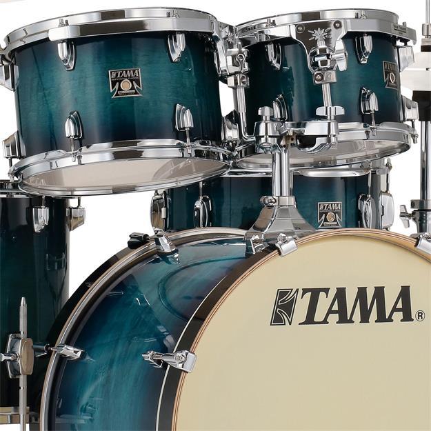 TAMA Superstar Classic CL52KR-BAB