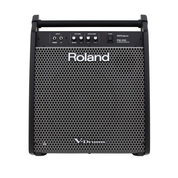 Roland PM-200 Personal Monitor